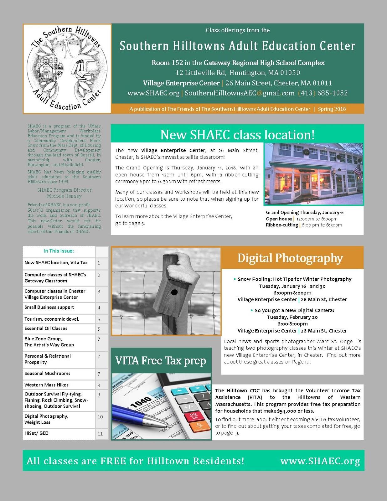 shaec-spring2018-newsletter